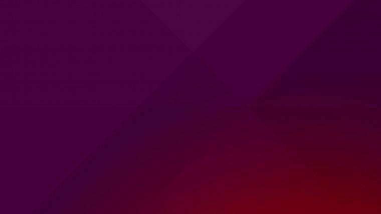 The Ubuntu 1504 default desktop wallpaper