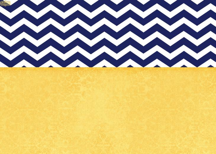 Download image Cute Chevron Backgrounds For Twitter PC Android