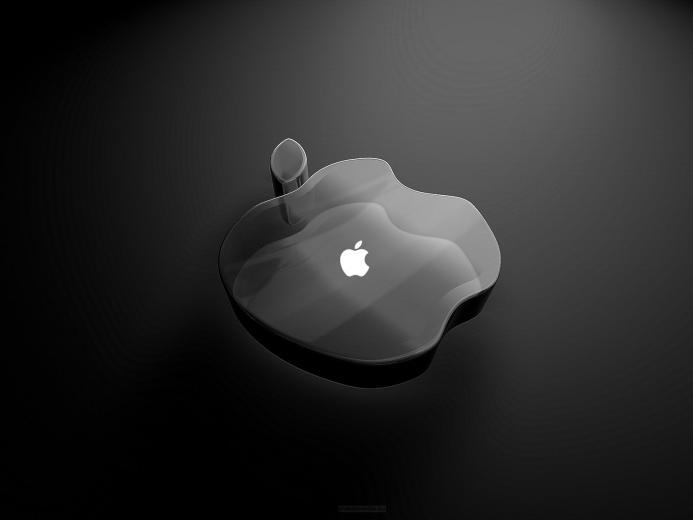 50 Inspiring Apple Mac iPad Wallpapers For Download