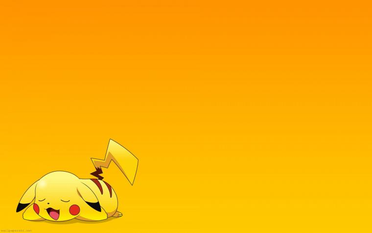 Fonds dcran Pokemon tous les wallpapers Pokemon