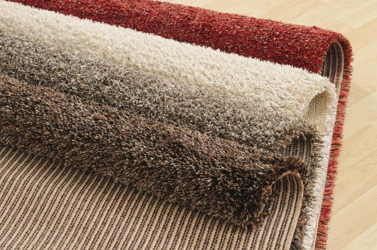 Why Choose Us As Your Carpet Supplier