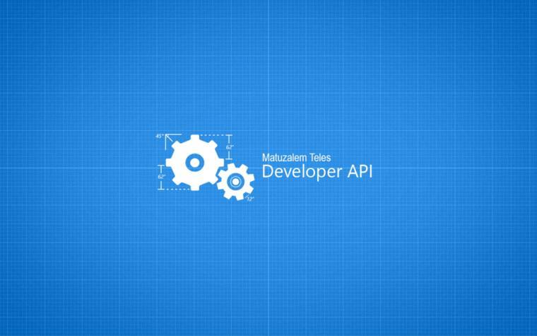 Developer Wallpaper Wallpaper developer api