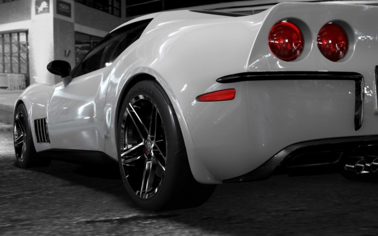 Cool 3d Car Backgrounds 9875 Hd Wallpapers in 3D   Imagescicom