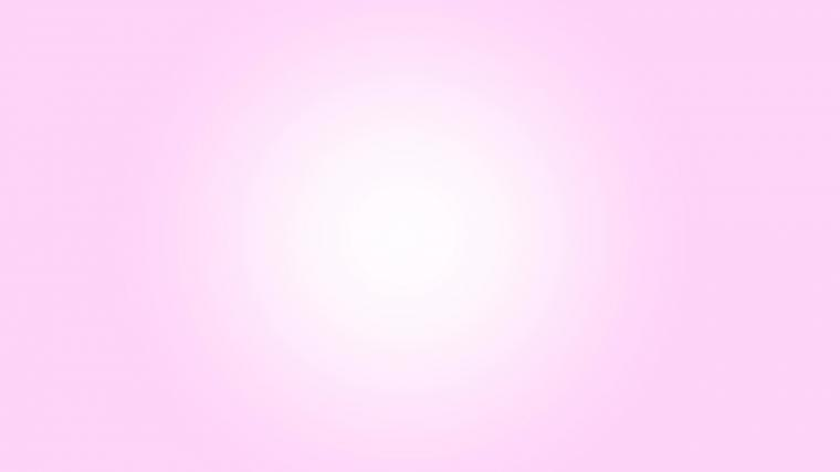 Light Pink Wallpapers HD