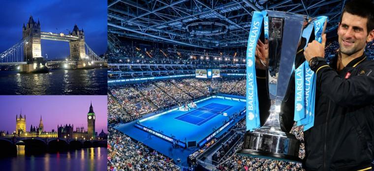 French Open Packages Roland Garros Tickets Hotel Tattoo Design Bild