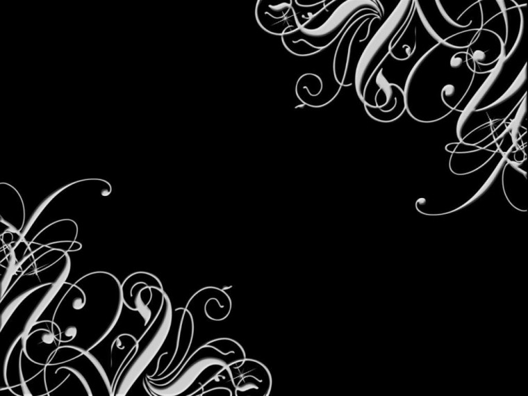 Black And White Backgrounds 2295 Hd Wallpapers in Abstract   Imagesci