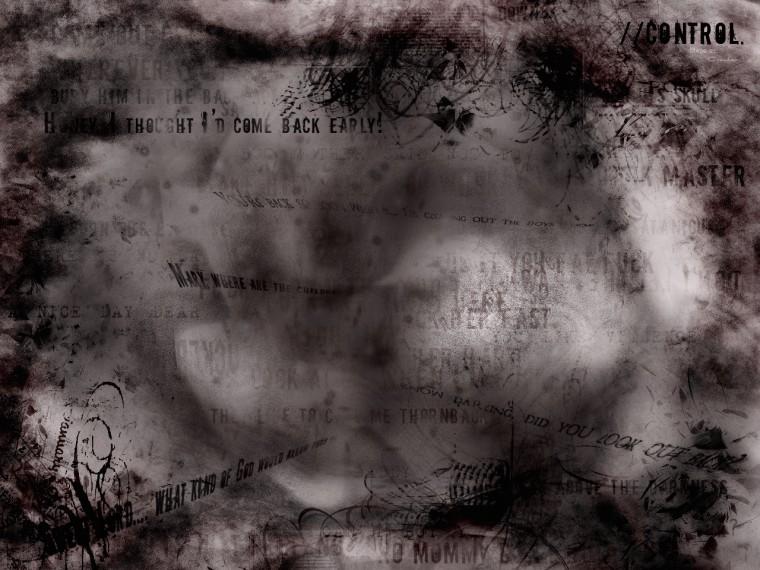 Dark Gothic Wallpaper 1280x960 Dark Gothic