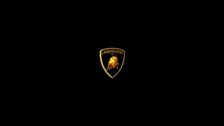 lamborghini logo 2014 wallpapers Desktop Backgrounds for HD