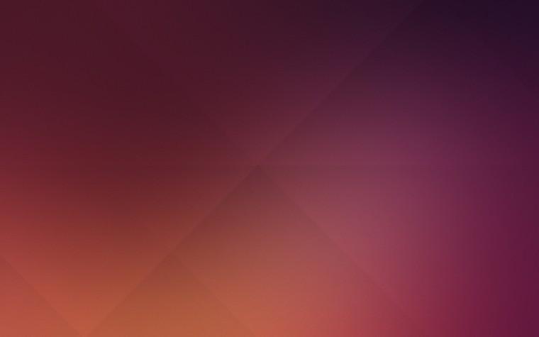 This Is The New Ubuntu 1404 LTS Default Wallpaper   OMG Ubuntu