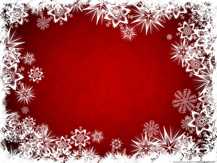 Medium size preview 1280x960px Abstract Christmas background