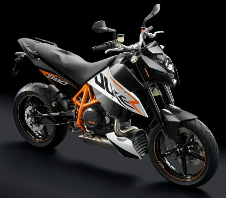 KTM 690 Duke R Wallpapers Bikes Cars Wallpapers