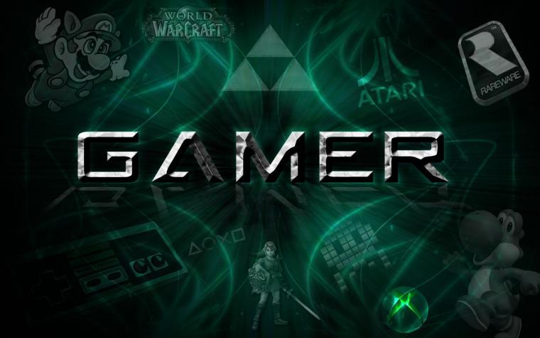 Top Hd Gaming Backgrounds Images for Pinterest