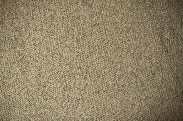 Image of Details of Textured Beige Carpet for Backgrounds