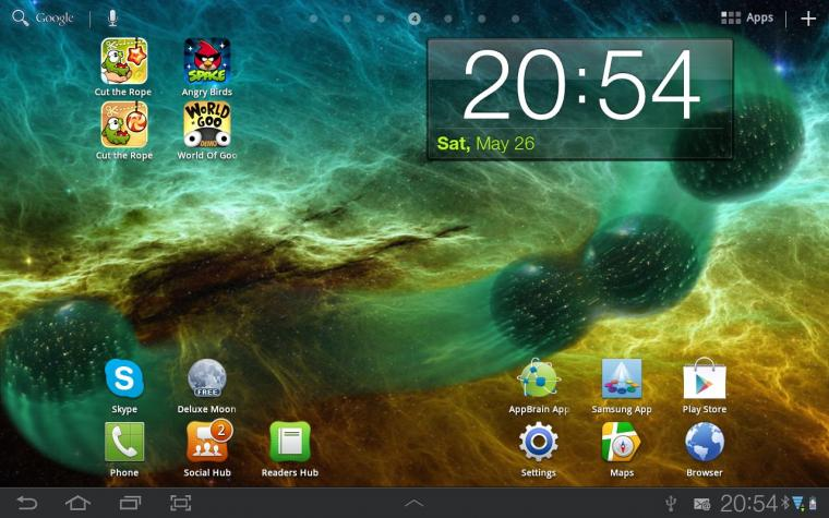 3d live wallpaper download for pc