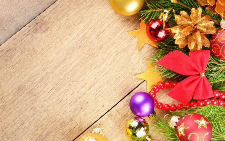 christmas background vector psd download new year wallpapers