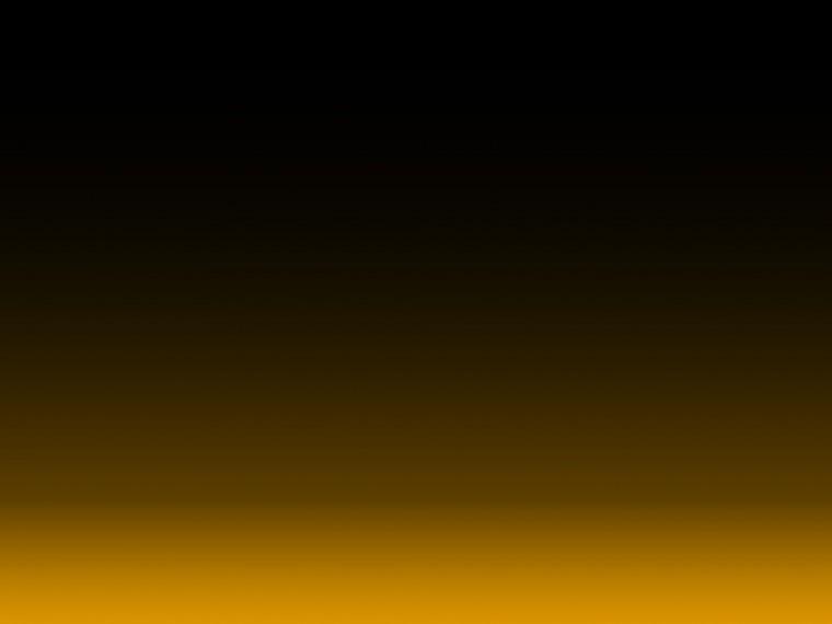 freien schwarzen und goldenen Tapeten   HD Hintergrundbilder