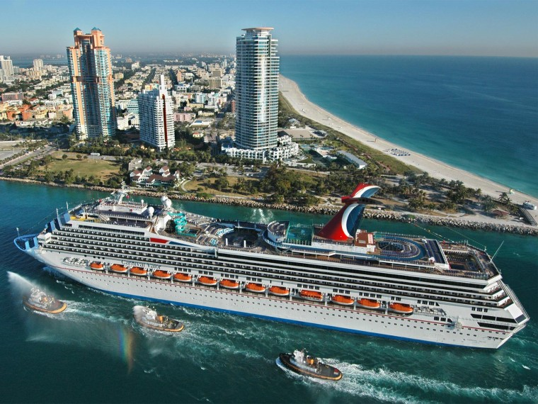 Carnival Valor Reviews Carnival Cruise Lines Reviews Cruisemates