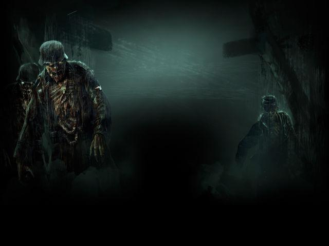 Image   Sniper Elite Nazi Zombie Army 2 Background Rottenjpg   Steam