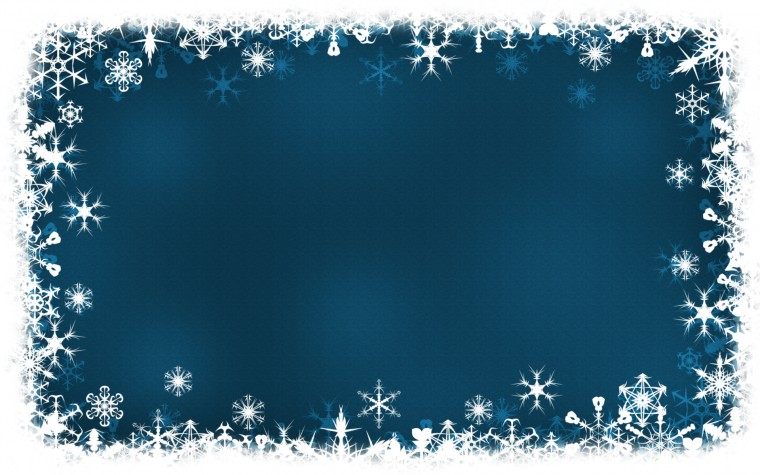 Christmas Backgrounds wallpaper   741521