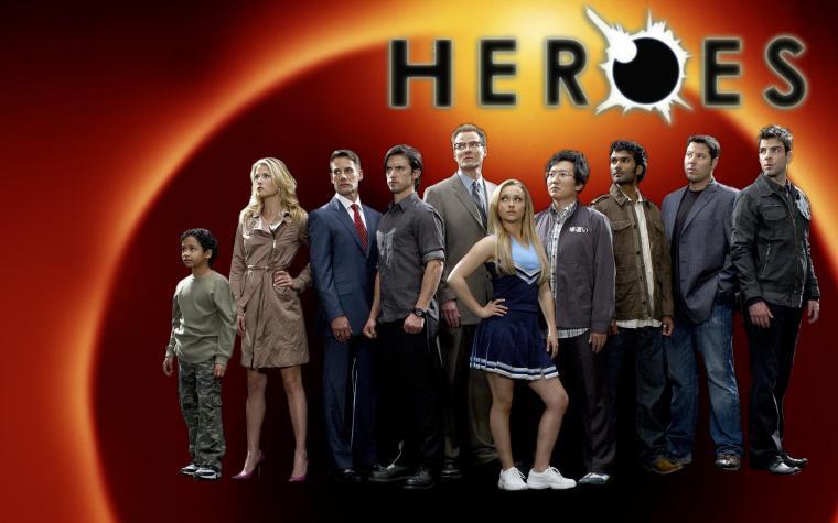 heroes wallpaper heroes 15409523 1920 1200