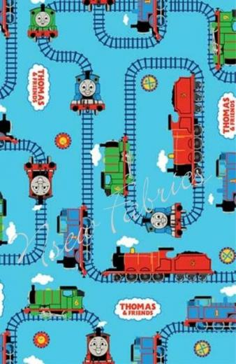 Pictures thomas the tank engine train wallpaper empirewallpapers com