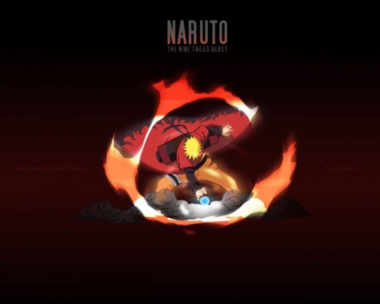 Free download Naruto rasengan 1024x768 for your Desktop ...