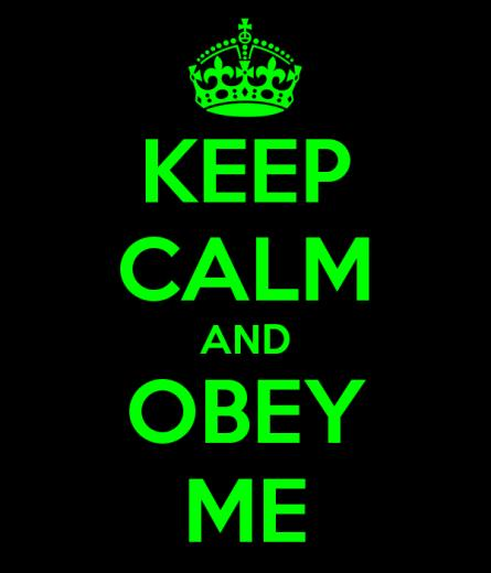 Obey And Keep Iphone Wallpaper Pictures