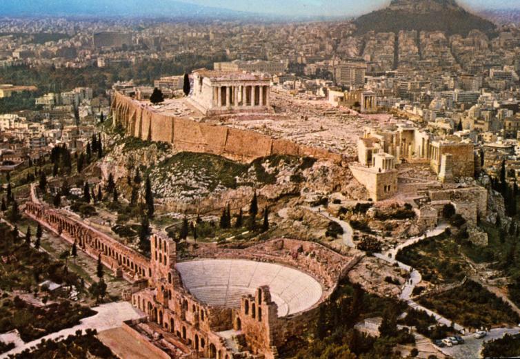 Athens Wallpapers Desktop 1025x706 px   4USkY