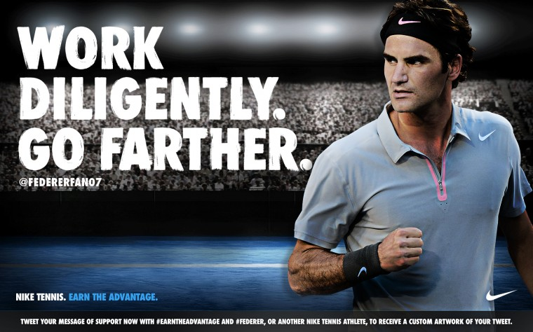 Wallpapers FedFan