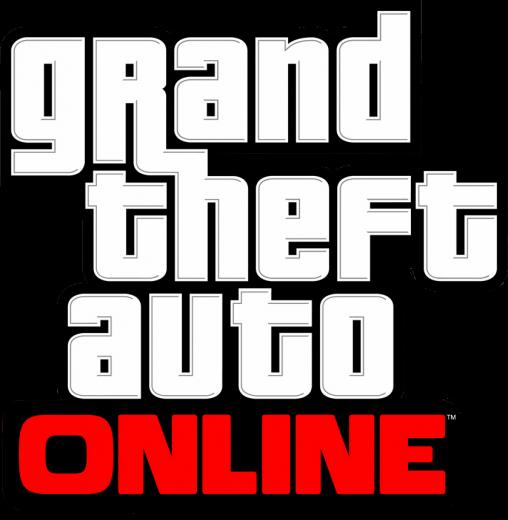 grand theft auto online the multiplayer mode for grand theft auto v