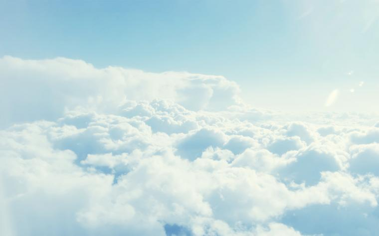 Above the Clouds wallpapers and images   download wallpapers