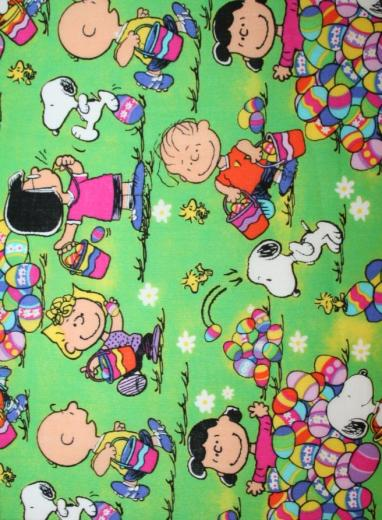 snoopy easter wallpaper   wwwwallpaper free downloadcom