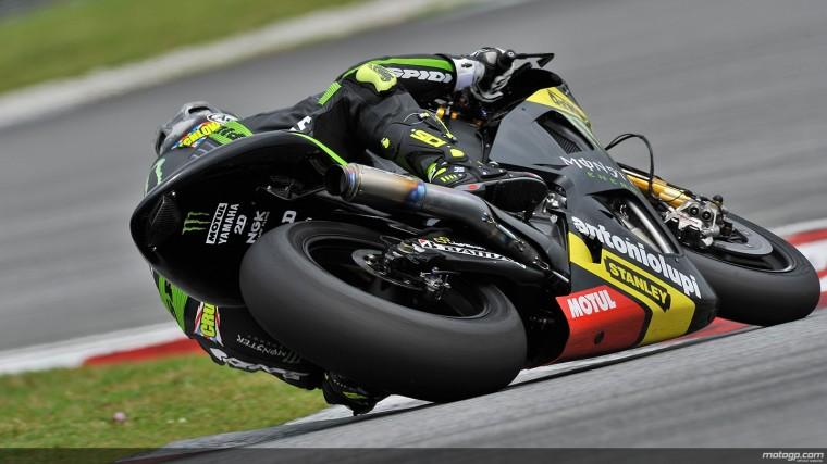 MotoGP Bike HD Wallpaper RoyalWallpaperBiz