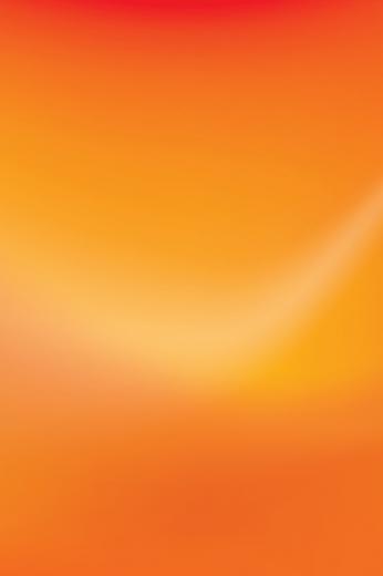 Cool Orange Background Wallpaper Iphone 4 orange background