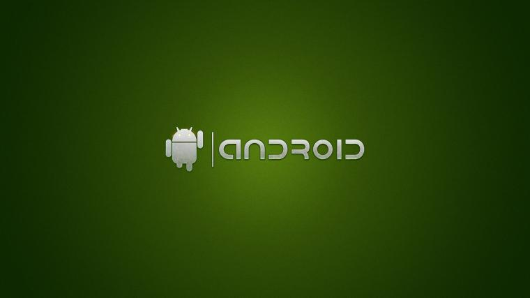 High Quality Android Wallpapers   Desktop Wallpapers Blogs PC