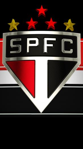 SportsSo Paulo FC 720x1280 Wallpaper ID 621255   Mobile Abyss