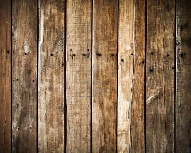 grunge old wood wall texture backgroundjpeg Carswell Hope