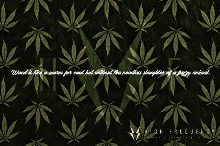 The Best HD Weed Wallpaper Backgrounds