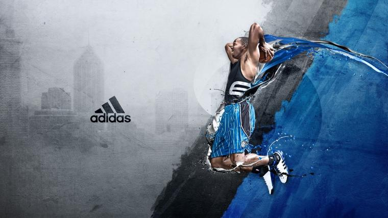 Top 10 Sports Wallpapers 2012 Risen Sources