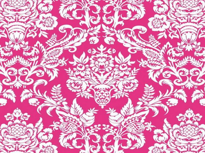 WallsPink Paintable Wallpaper Ideas Ideas to Make Paintable Wallpaper