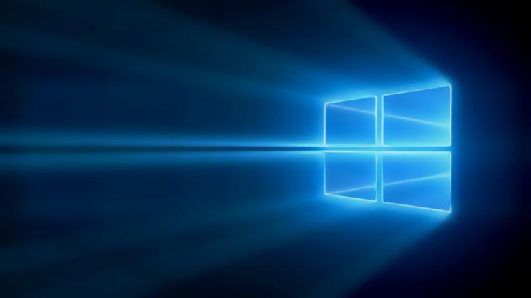 Effects Master Creates Downloadable Version of Windows 10 Wallpaper