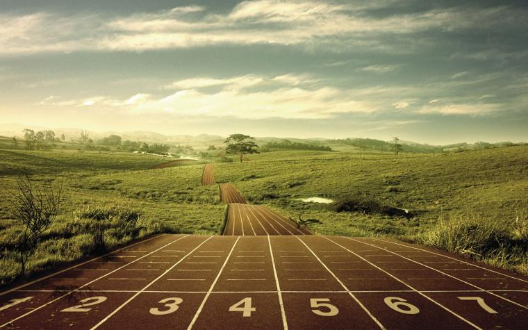 athletics HD Wallpaper   General 1069346