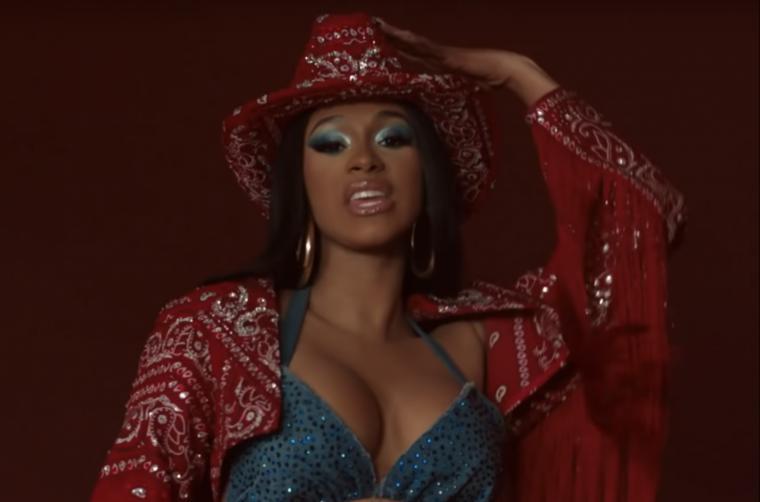 Zerchoo Music   Donald Glover Rihannas Secret Film Project