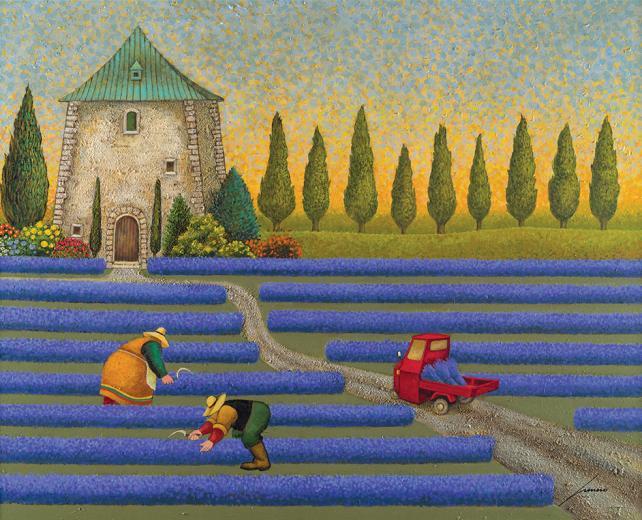 ART Lang WallpaperDesktop Backgrounds 2015 Wallpaper