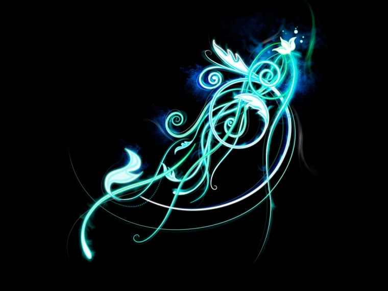 Cool Neon Wallpaper   HD Wallpapers Lovely