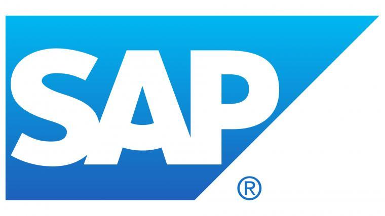 SAP Logo wallpaper 2018 in Brands Logos