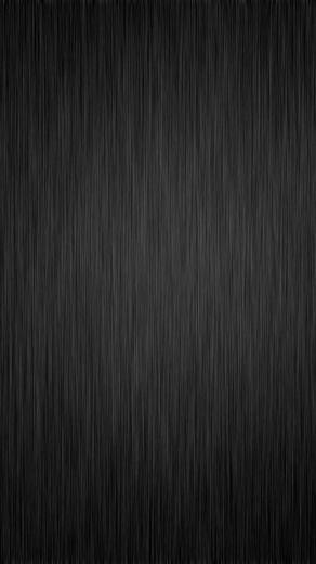 Background Dark metal HD Wallpaper iPhone 6 plus   wallpapersmobile