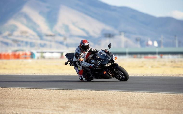 MotoGP Wallpapers HD Download