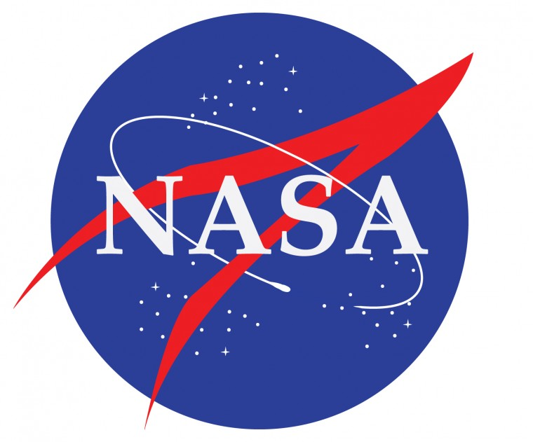 nasa logo HD Wallpapers Download nasa logo Tumblr   Pinterest