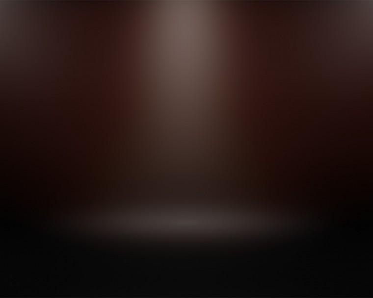 Ubuntu login wallpaper   desktop